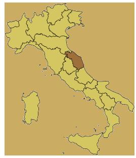 regione-marche-posizione